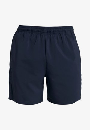 CHELSEA ESSENTIALS PRIMEGREEN SPORT SHORTS - Sports shorts - blue