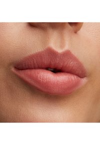 MAC - LUSTREGLASS LIPSTICK - Lipstick - $ellout - 1