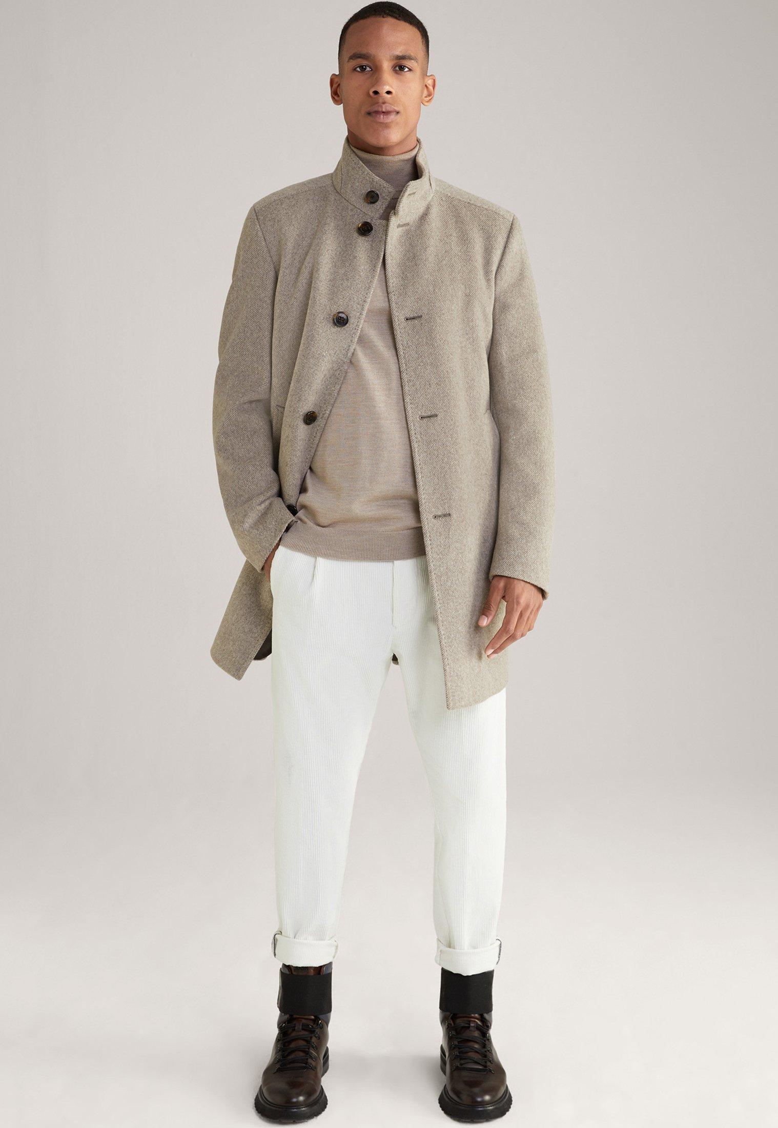 Homme MARON - Manteau classique