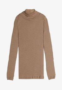 Intimissimi - Pyjama top - camel - 3