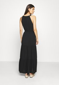 Trendyol - Maxi dress - black - 2
