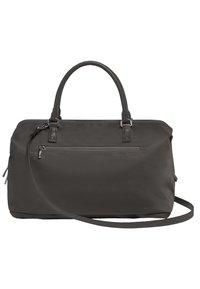 Lipault - Handbag - grey - 1
