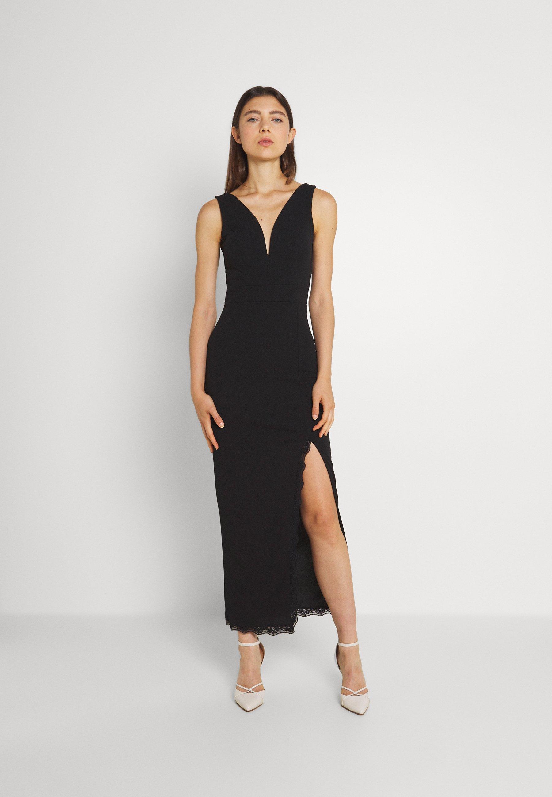 Women HARRY MAXI DRESS - Occasion wear