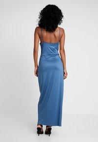Anna Field - Day dress - stellar - 3