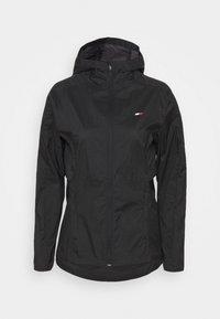 Tommy Hilfiger - PACK - Sports jacket - black - 0