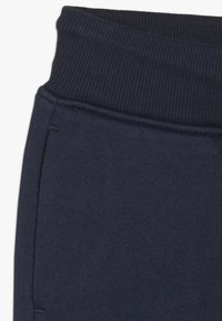 Tommy Hilfiger - ESSENTIAL - Teplákové kalhoty - blue - 2