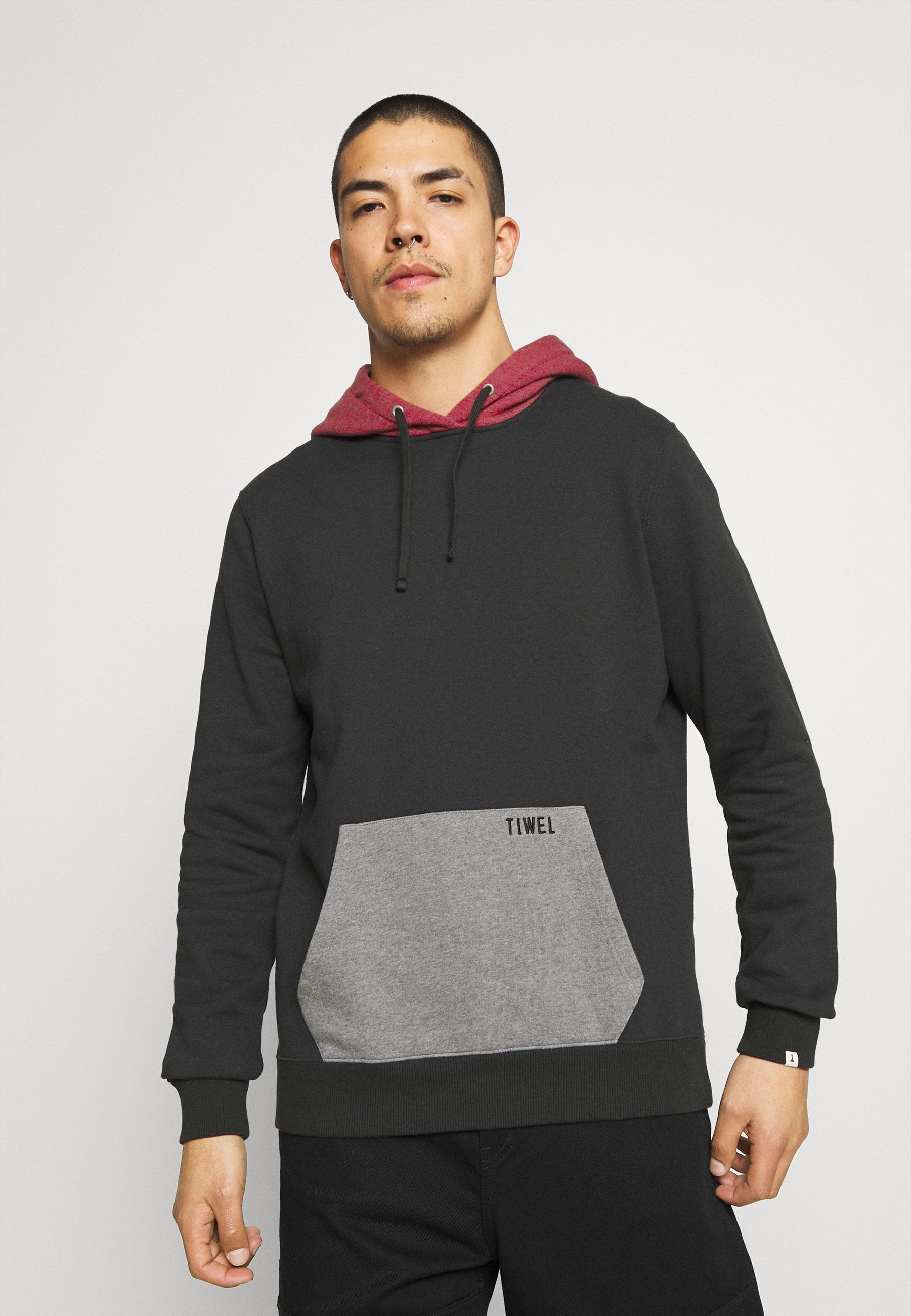 Herren NOPE - Sweatshirt