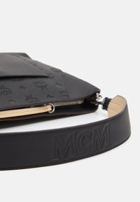MCM - Handbag - black - 5
