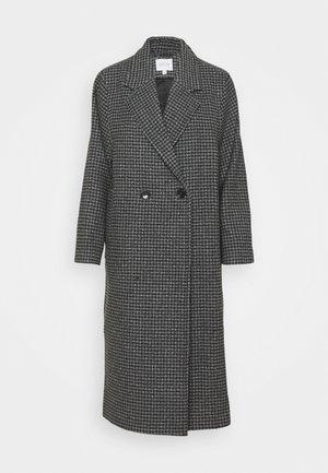 BAMBI - Cappotto classico - grey