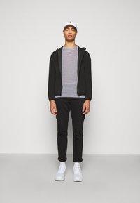 Colmar Originals - MENS JACKETS - Summer jacket - black - 1