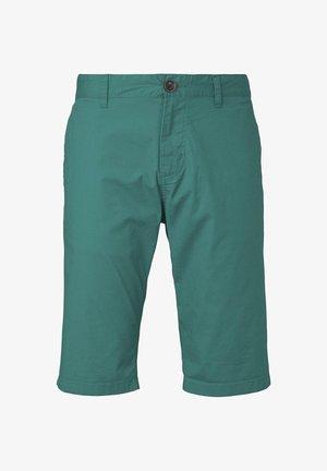 Shorts - ever green