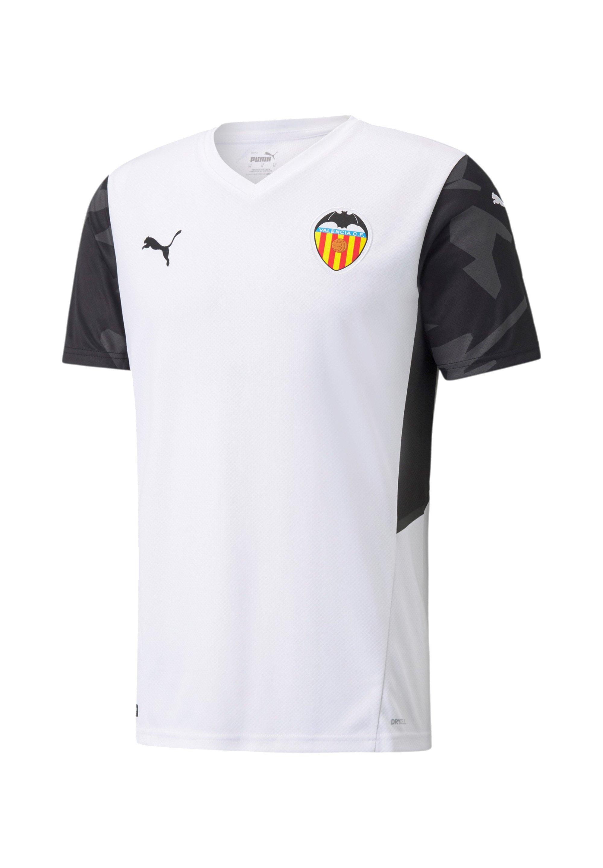 Uomo VALENCIA CF AWAY REPLICA - T-shirt sportiva