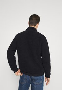 Pier One - Sweat polaire - dark blue - 2