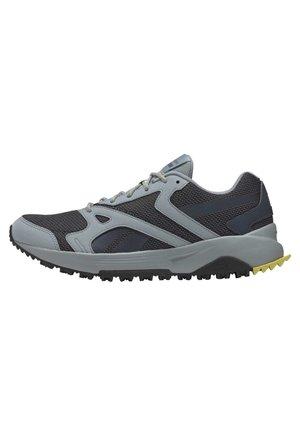 LAVANTE TERRAIN - Stabilty running shoes - grey