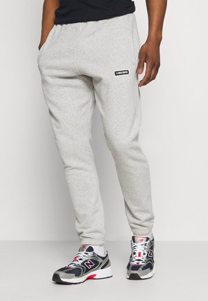 PANTS ROY UNISEX - Verryttelyhousut - grey