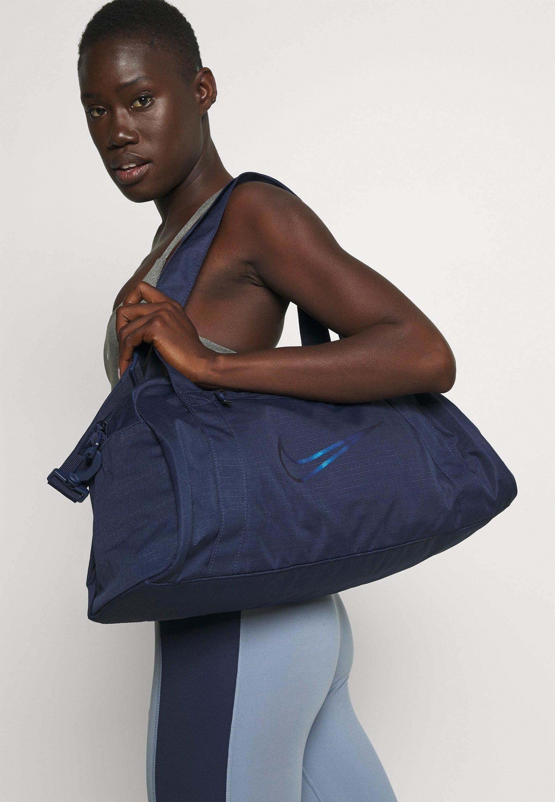 Women GYM CLUB  - Sports bag
