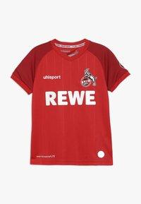 Uhlsport - Club wear - rot - 0