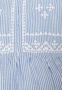 Seraphine - NOHALIA - Sukienka letnia - blue - 2
