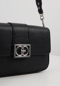 ALDO - HAEDITH - Håndtasker - black - 6