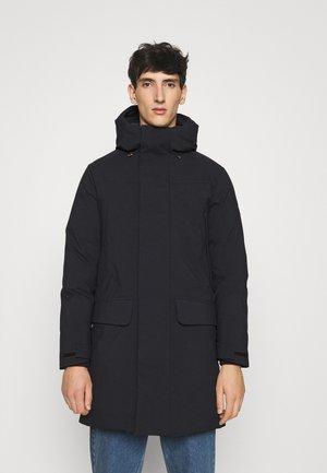 PHOENIX - Winter jacket - black