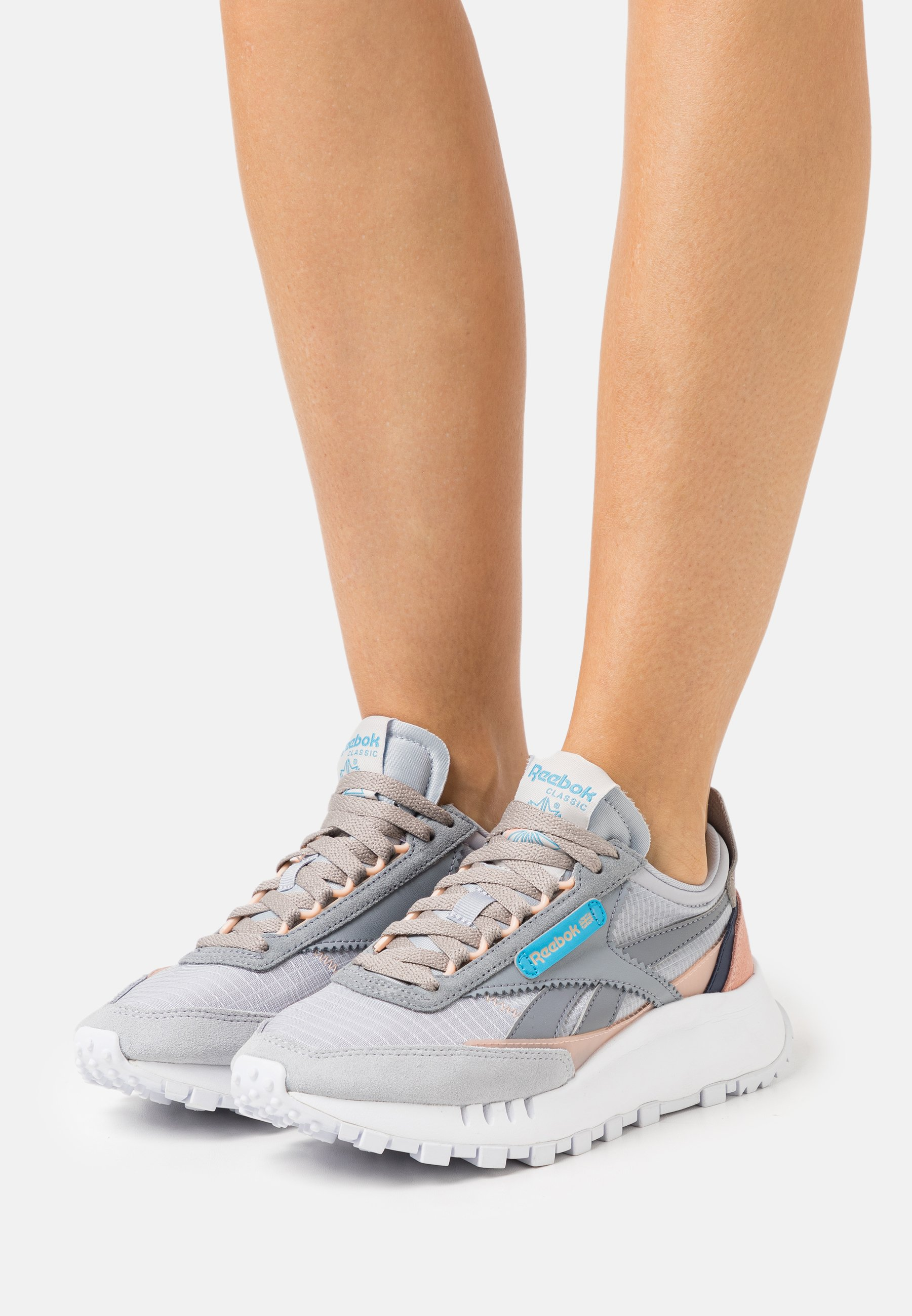 Women CL LEGACY - Trainers