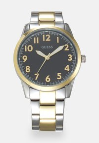 Guess - PERRY - Watch - silver-coloured - 0