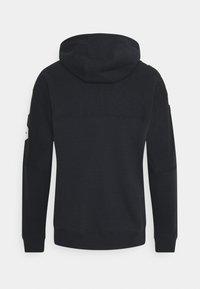 NAUTICA COMPETITION - PORT - Sweatshirt - black - 1