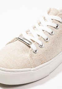 New Look - MIDS - Tenisky - offwhite - 2