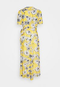 RIANI - Day dress - girasole - 1