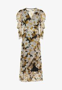 NAF NAF - Maxi dress - multicouleurs - 3