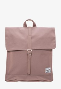 Herschel - CITY MID VOLUME - Batoh - rose - 0