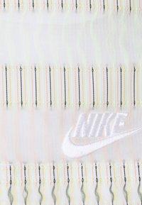 Nike Sportswear - EARTH DAY  - Shorts - multi-color/white - 2