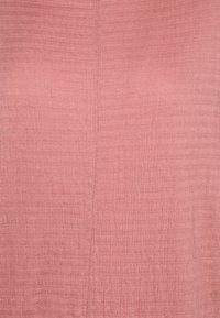 s.Oliver - Long sleeved top - blush - 2