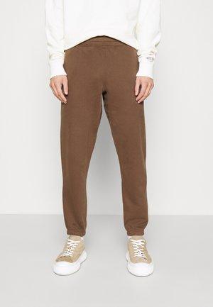 JODD - Pantalon classique - braun