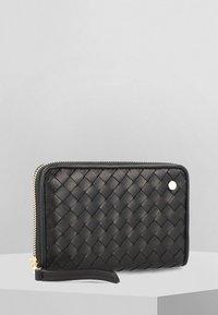 Abro - Wallet - black - 0