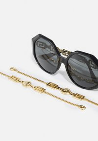 Versace - Aurinkolasit - black - 5