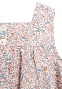 Wheat - AYLA - Day dress - rose - 2