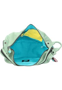 Gabs - Handbag - thyme - 6