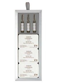 Sarah Chapman - MESO-MELT INFUSION SYSTEM REFILL PACK - Skincare set - - - 1