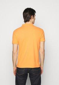 Polo Ralph Lauren - SLIM FIT - Polo shirt - classic peach - 2
