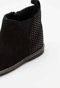 Friboo - Korte laarzen - black - 5