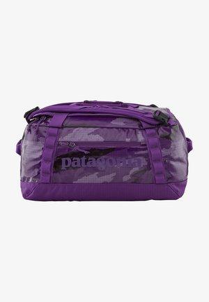 Sac de voyage - purple