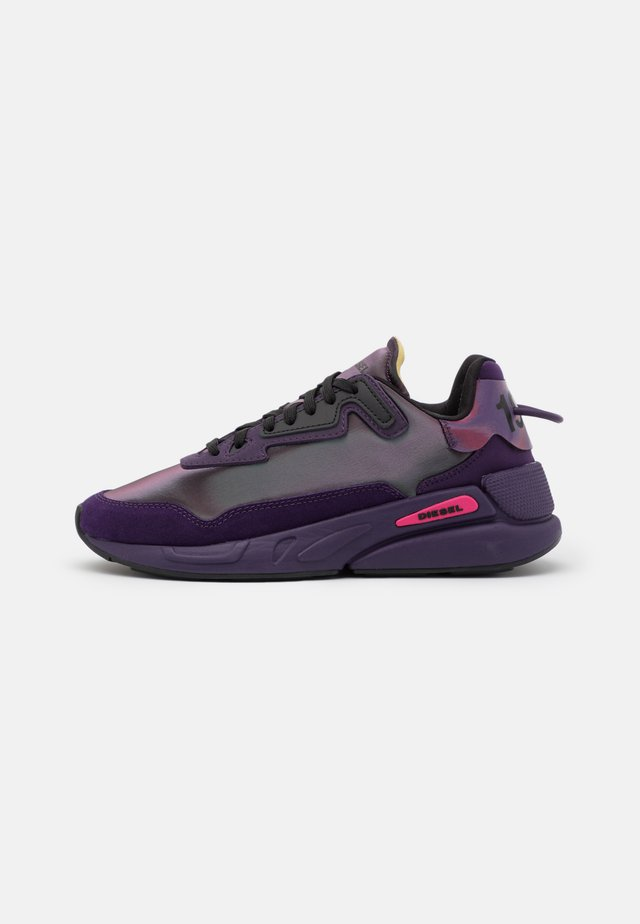 S-SERENDIPITY LC W - Trainers - violet