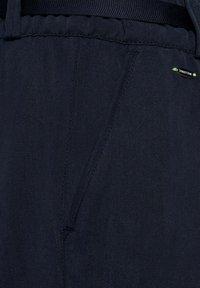 Street One - Trousers - blau - 4