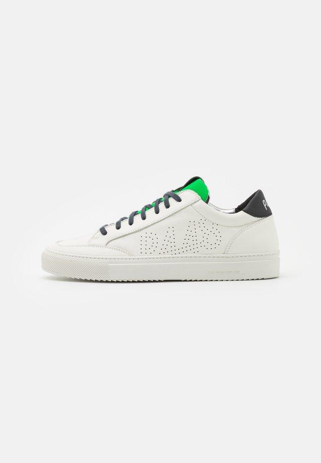 SOHO UNISEX - Sneakers laag - fast
