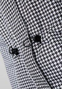 Regatta - BRONYA - Outdoor jacket - black/white - 5