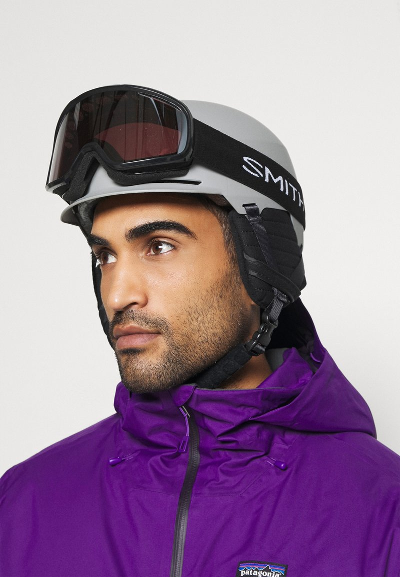 Smith Optics - VOUGE - Ski goggles - ignitor mirror