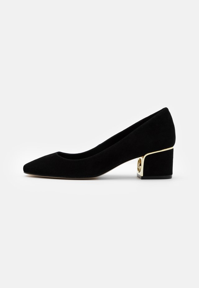 LANA  - Klassiske pumps - black