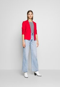 ONLY - ONLRITA - Blazer - high risk red - 1
