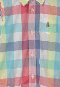 GAP - Shirt - new off white - 2